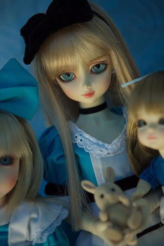 Куклы и сказки - Страница 2 972760767_2ab2d8700e