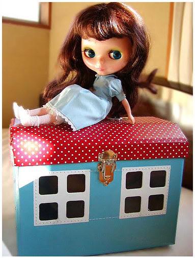 Куклы и сказки - Страница 2 A1-1
