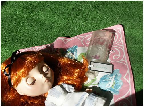 Куклы и сказки - Страница 2 A2