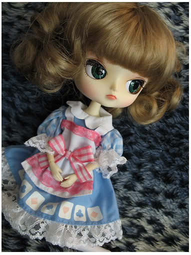 Куклы и сказки - Страница 2 A3