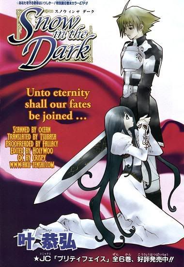 [DD][RS]Snow n the Dark 1/1 Creditos_aku-tenshismall