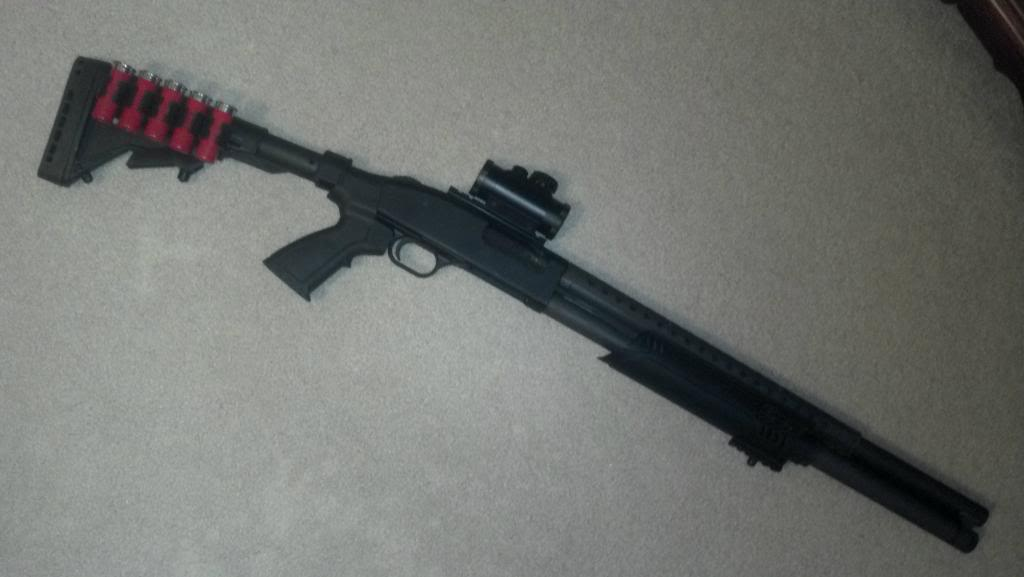 lets see your guns! - Page 2 2013-01-04_21-01-07_669_zpsada5c371-1_zpsd071c555