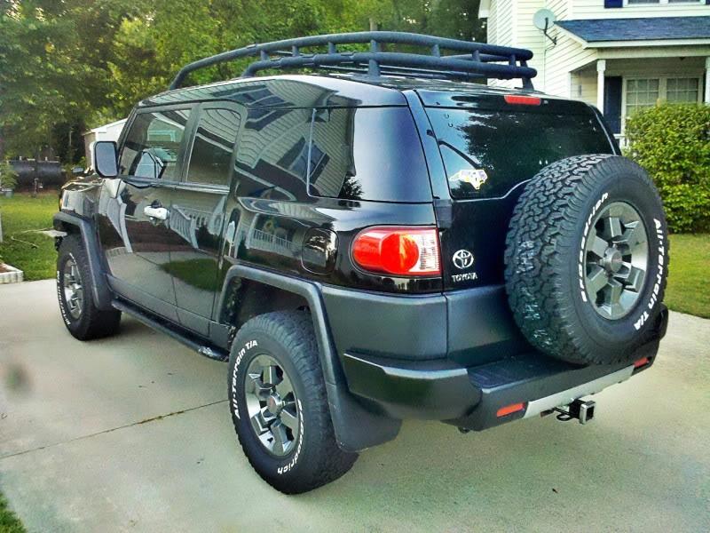rear bumper removal...  C360_2011-06-0220-12-15