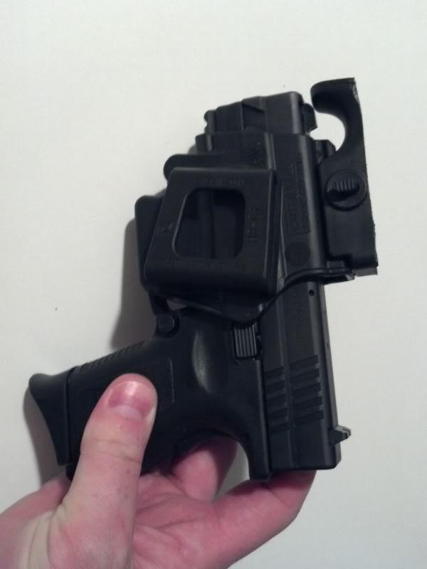 my free holster C360_2012-05-24-20-43-41