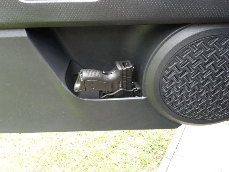 my free holster C360_2012-05-25-13-54-58-1