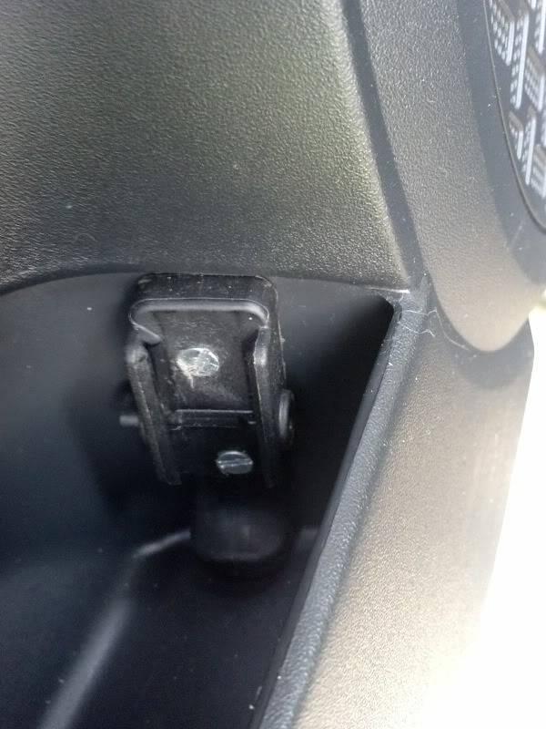 my free holster C360_2012-07-19-08-22-49