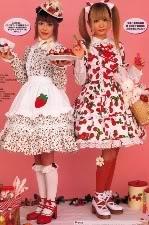 °°[Lolita]°° Countryloli-1