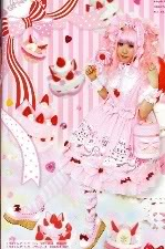 °°[Lolita]°° Decololita-1
