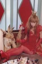 °°[Lolita]°° Eroticloli