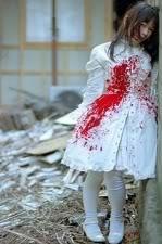 °°[Lolita]°° Horrorloli
