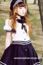 °°[Lolita]°° Sailorloli