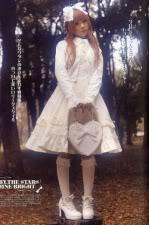 °°[Lolita]°° Shirololita-2