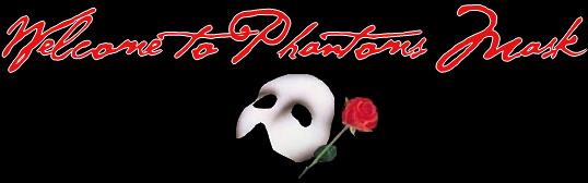 PhantomsMask