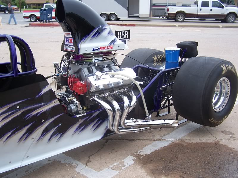 PLEASE POST PICS OF YOUR ENGINES !! - Page 2 100_1632
