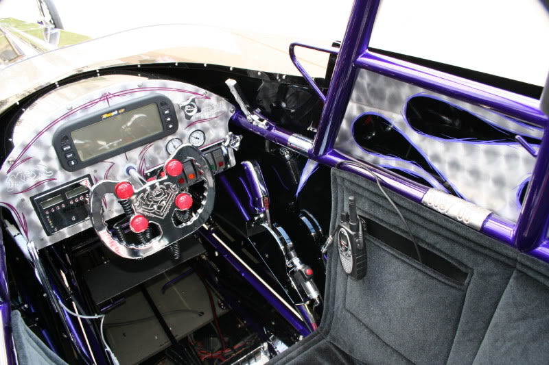 Let's see your ride(s) - Page 9 41_Cockpit