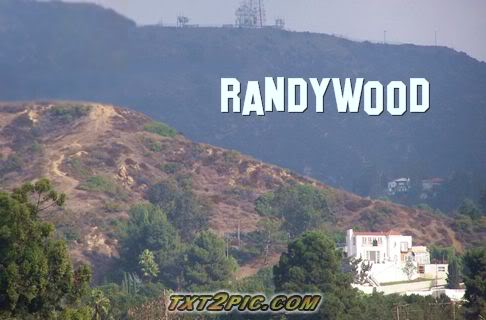 So what are you C Head guys using to torque the 7/16 studs? Randywood