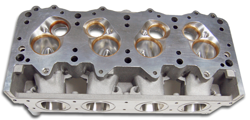 What's the best Aluminum head for a 460? Mbe-nhra-ford-4900-pro-stock-large-port_zpsf2102ec4