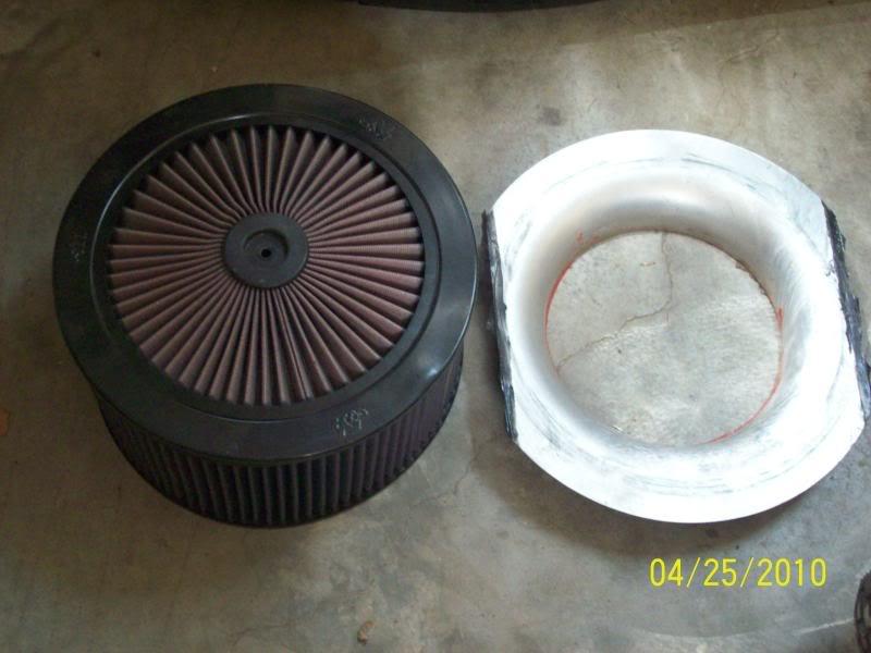 Air cleaner 100_4644