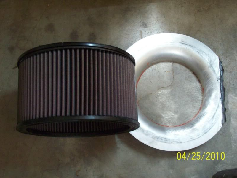 Air cleaner 100_4645