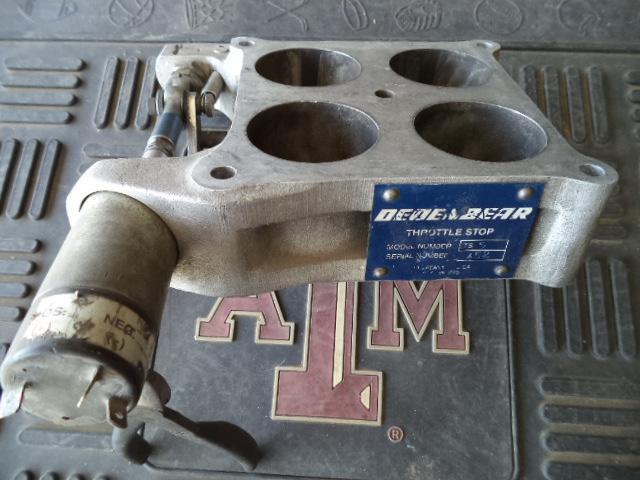 Dedenbear Throttle stop DSC07905_zps1ea9c586