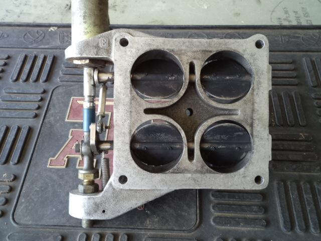 Dedenbear Throttle stop DSC07910_zps961f2b87