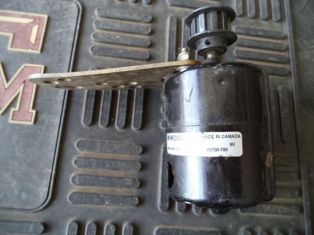 Moroso Water pump drive motor DSC07920_zps4db6cbc7
