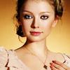Victoire Weasley Delacour.~ E18
