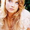 Victoire Weasley Delacour.~ E2