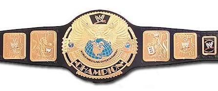 CAMPEONES DE VELOCITY Modified_WWE_Attitude_belt