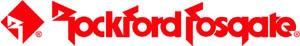 Best Car Audio Brands? Rockford20Fosgate20logo20485