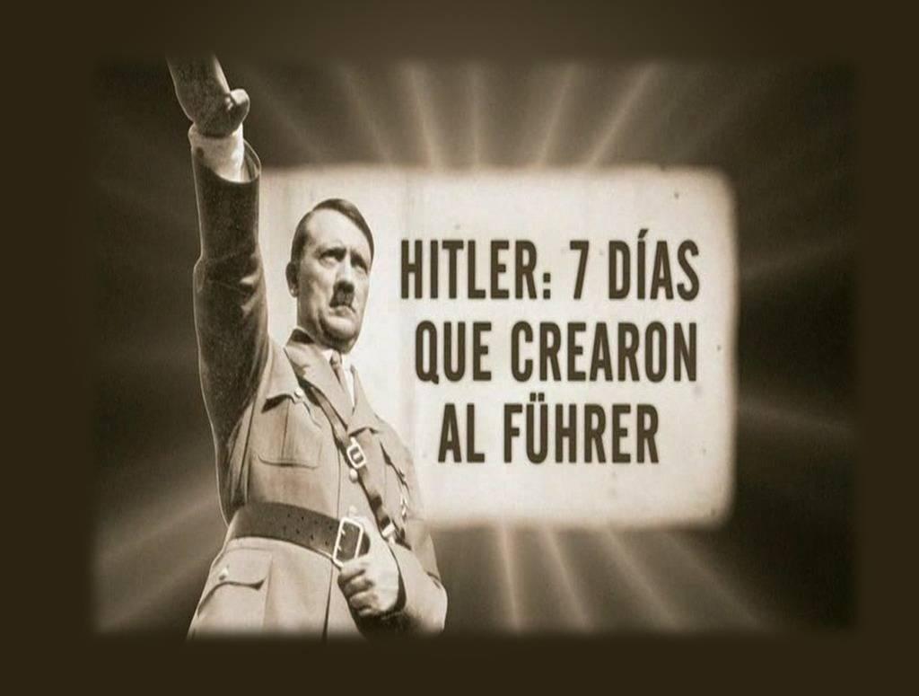 Hitler: Siete días que crearon al Führer  7dias%20fuhrer_zpst7smwvyz