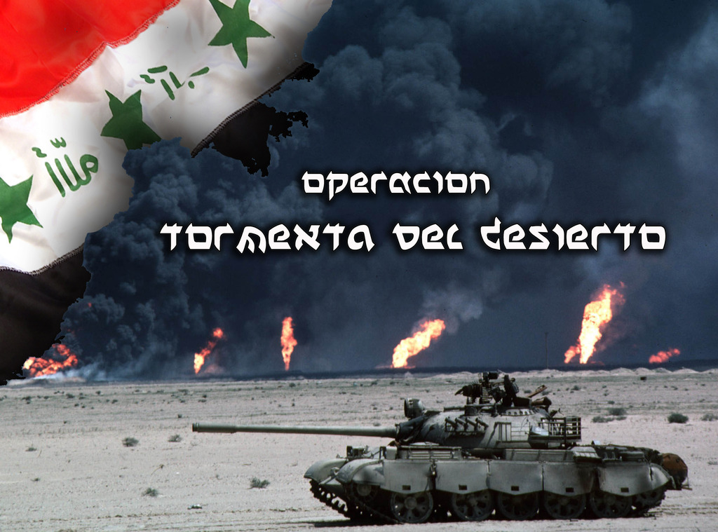 "Operación ""Tormenta del Desierto""  Tormenta%20del%20desierto%20Docuzone_zpsjcm0tfug"
