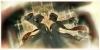 Olimpian Wars [élite] B17d5e71-2f4d-4ff2-806e-6668fdfef722_zpsfb4b83f3