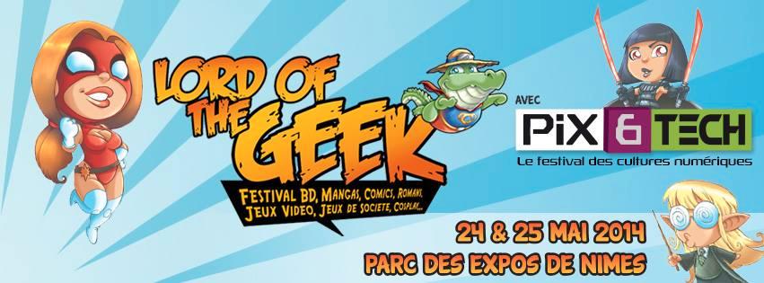 [Expo] BIONIFIGS au Lord Of The Geek de Nîmes, 24 & 25 mai 2014 526866_573755359374528_1402974657_n_zps0aeda2f6