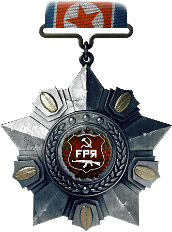 Orden de por méritos en el combate  Battlefield-3-medal-421_zps63b17598