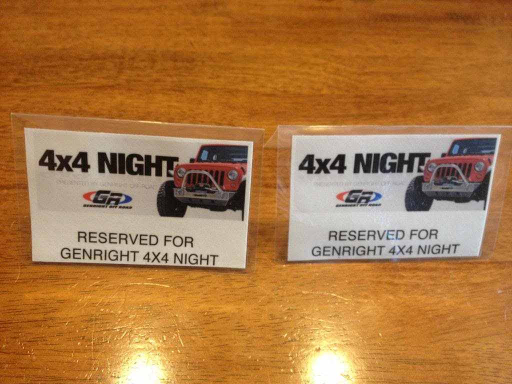 1st Nation Wide GenRight Jeep Night (19 July) IMG_1057_zps6c4b37d3