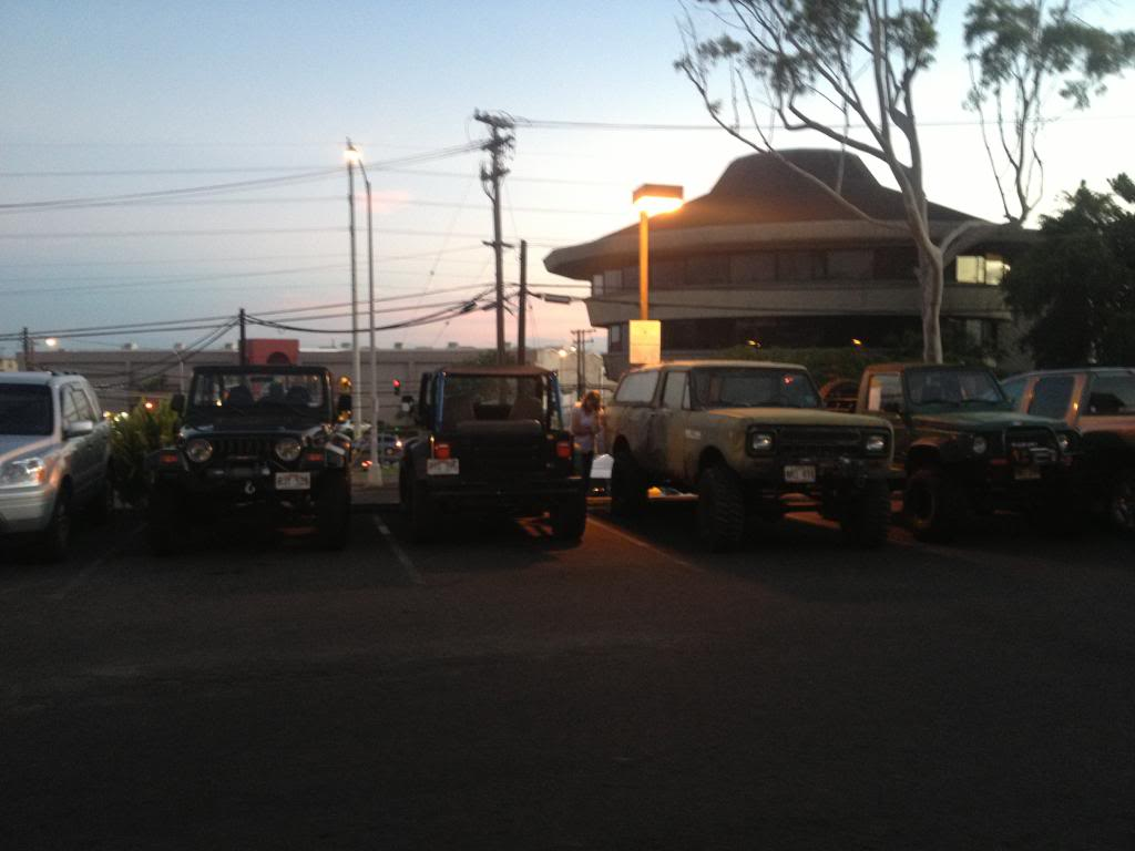 1st Nation Wide GenRight Jeep Night (19 July) IMG_1072_zps3687afd7