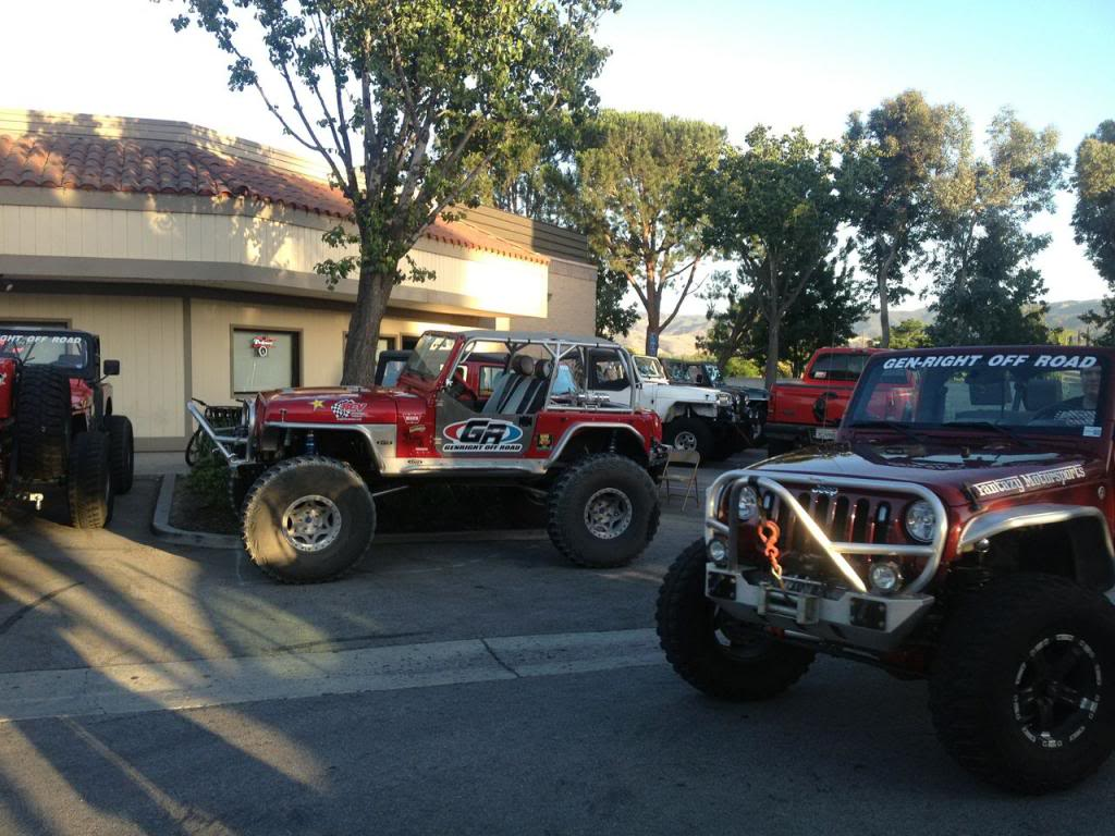1st Nation Wide GenRight Jeep Night (19 July) Picture2_zpsd4a1a73e