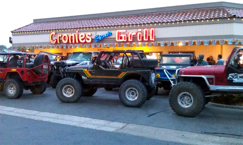 1st Nation Wide GenRight Jeep Night (19 July) Picture3_zpseed01bcb