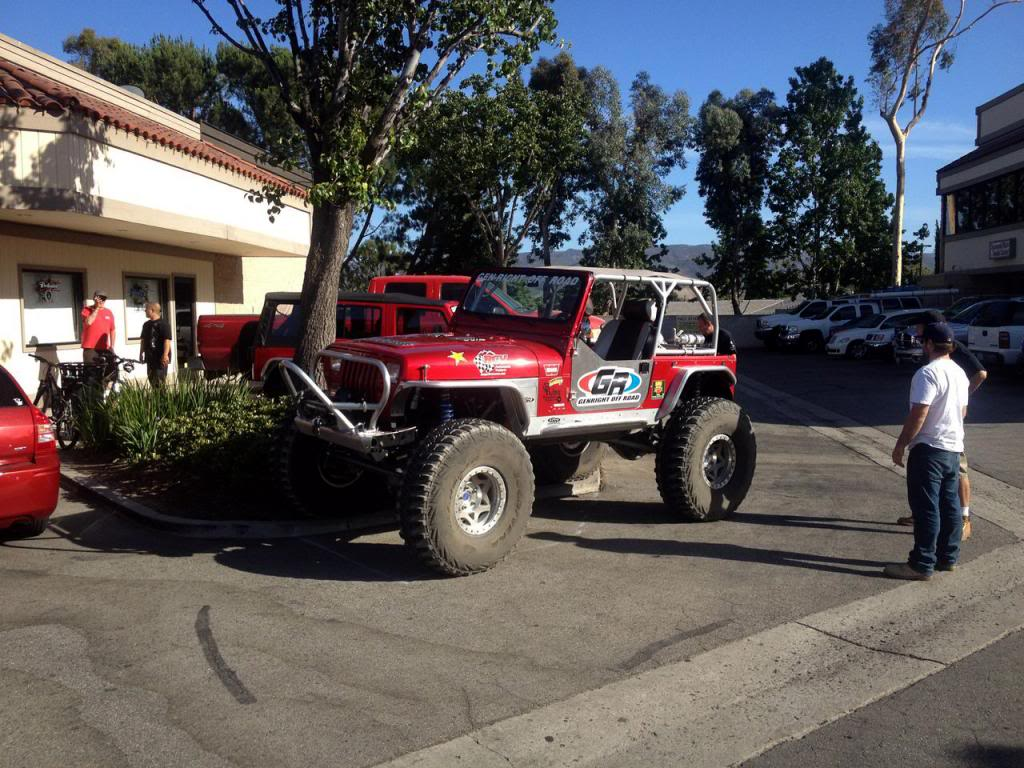 1st Nation Wide GenRight Jeep Night (19 July) Picture4_zpsff622786