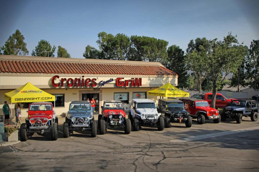 1st Nation Wide GenRight Jeep Night (19 July) Allthejeeps_zpsdfabec43