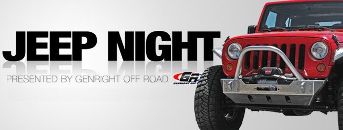 1st Nation Wide GenRight Jeep Night (19 July) GenRightJeepNight2_zpsc0bc6e36