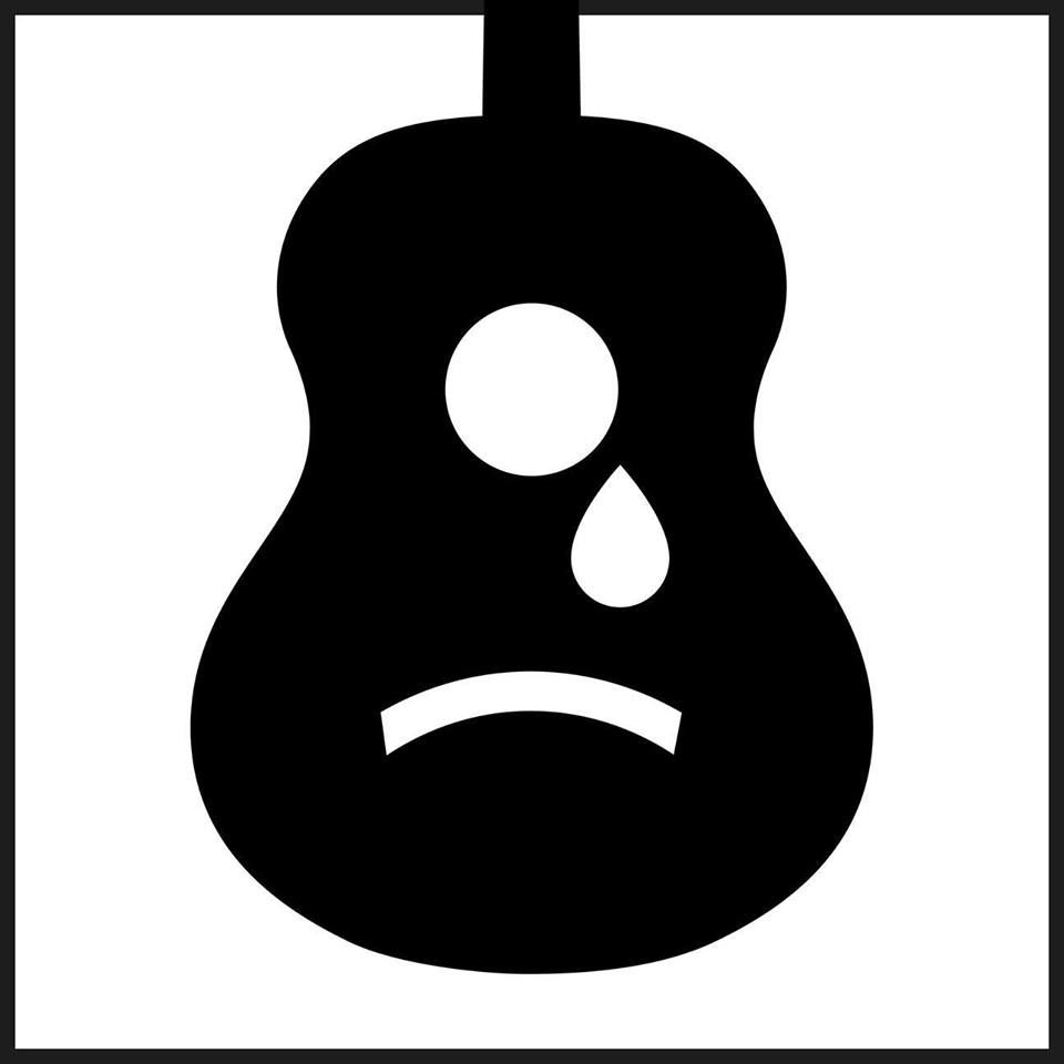 Nos deja el más grande de la guitarra. D.E.P. Paco 1625522_10151929922855754_1663442470_n_zps834bdf69