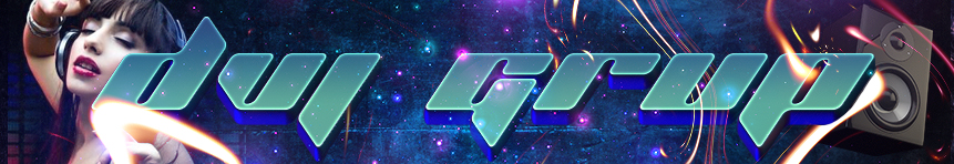 http://dvjgrup.foroactivo.com