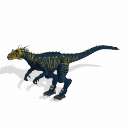 Allosaurus [CP] Allosaurus_zps9d6557d1