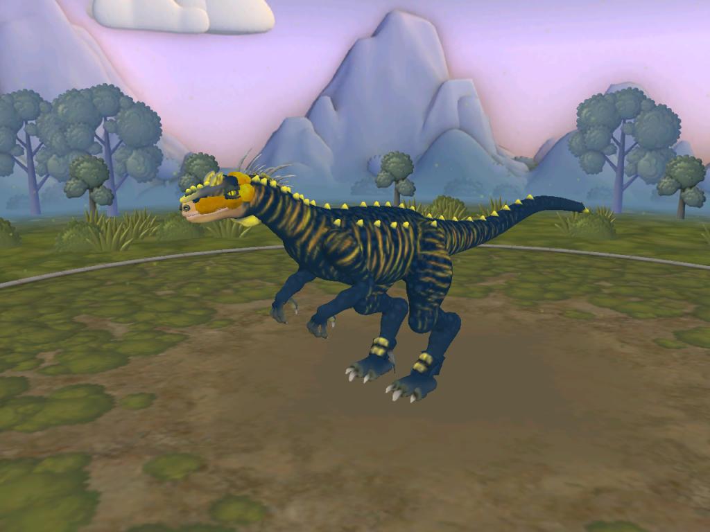 Allosaurus [CP] CRE_Allosaurus-1244dc35_ful_zpsf00214a0