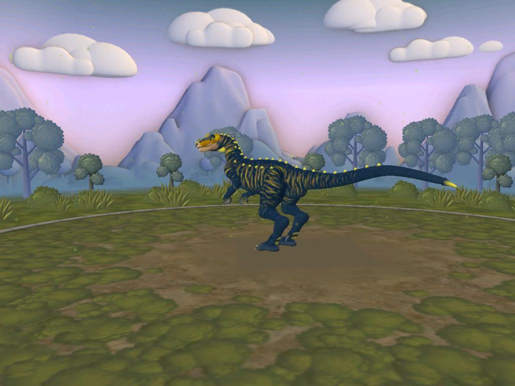 Allosaurus [CP] CRE_Allosaurus-1244dc36_ful_zps81b98587