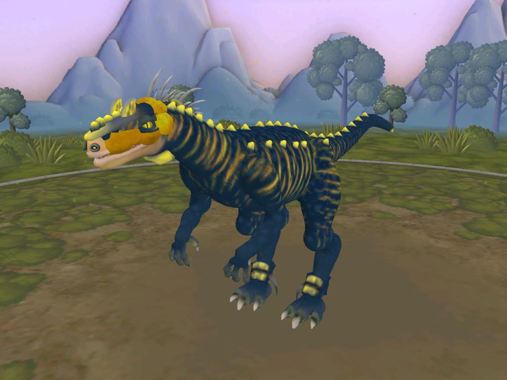 Allosaurus [CP] CRE_Allosaurus-1244dc39_ful_zpsb21479b5