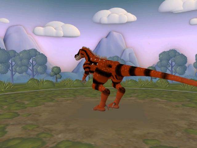 Allosaurus [CP] CRE_Tarbosaurus-1244fd86_sml_zps51b2fbed