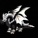 PACK de Dragones y Dinosaurios Darkblackplatiniundrago_zps990de895
